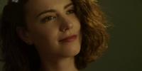 Leah (Series 3)
