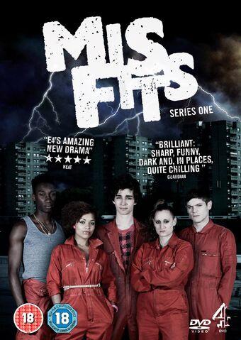 File:Misfits-2D-packshot.jpg
