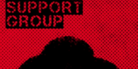 Power Support Group