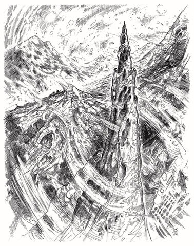 File:Frostfell ice spires.jpg