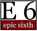 File:E6.jpg