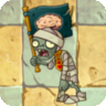 File:Flag Mummy Zombie2.png