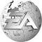 EA Games Wikia