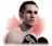 Live team3 rory macdonald ufc189 still half