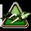 File:Armbar Guard 64.png