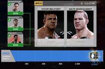 UFC 212 LE2