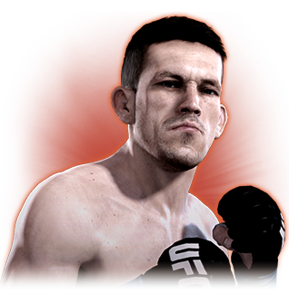 File:Live team4 demianmaia le1 still half.png