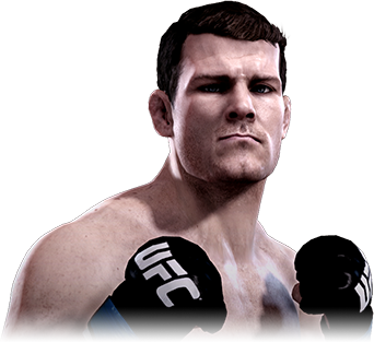 File:Michaelbisping still half.png