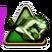 Gogoplata Fullmount 64