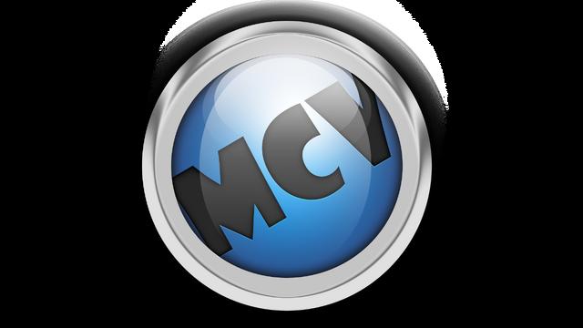 File:Mcv.png