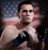 Rich franklin se