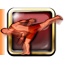 File:Bruce Lee Side Kick Head 64.png