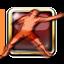 File:Bruce Lee Back Fist 64.png