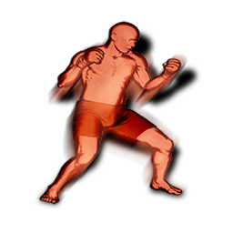 File:Power uppercut body action.png