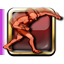File:Overhand Punch 64.png