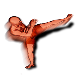 File:St pierre switch kick head action.png