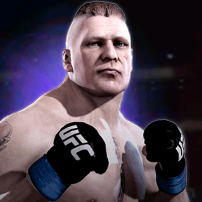 File:Brock lesnar legend.png