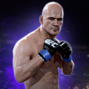 File:Bas Rutten (Legend).png