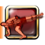 File:Handplant Roundhouse Body 64.png