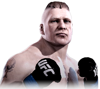 File:Brock lesnar.png