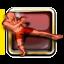 File:Switch Leg Kick Leg 64.png