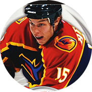 File:NHL 04 Button.png