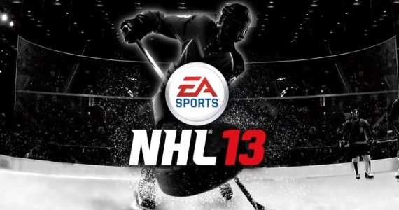 File:NHL 13 Promo.jpg
