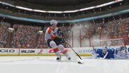 NHL 13 SS 10