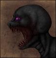 Thumbnail for version as of 01:47, November 27, 2014