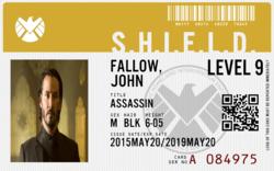 File:John-fallow-badge-aos19x (1).png