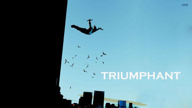 File:TRIUMPHANT.jpg