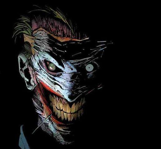 File:Batman6.jpeg