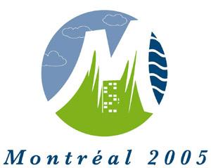 File:Unfccc montreal2005 logo.jpg