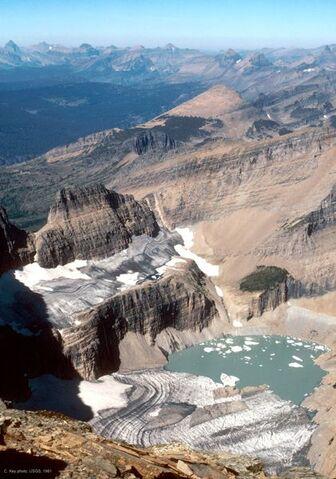 File:Grinnell Glacier 1981.jpg