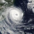 Cyclone Catarina 2004.jpg