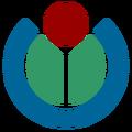 Wikimedia-logo-35px.png