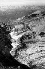 File:Grinnell Glacier 1938.jpg