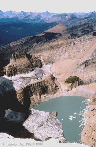 File:Grinnell Glacier 1998.jpg