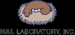 File:HAL Laboratory logo.png