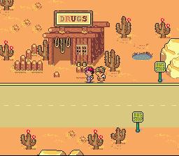 File:Dusty Dunes-Desert.png