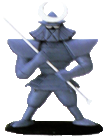 File:Megaborg Clay.png