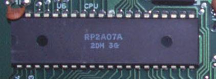 File:RP2A07.jpg