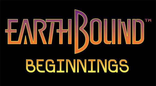 File:EarthBound Beginnings Logo.jpg