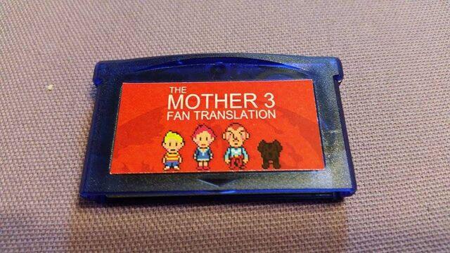File:Mother-3-Cart.jpg