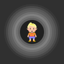 File:224px-Mother3-8.png