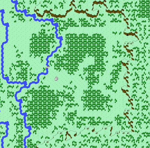 File:Mt. Itoi Map.png