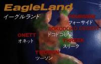 Eagleland M2manual