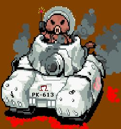 File:Pork Tank Down!.jpg