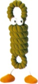 File:Rope clay.jpg