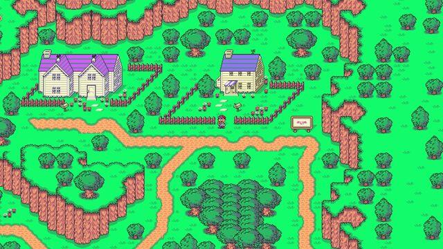 File:Video games earthbound onett 1.jpg